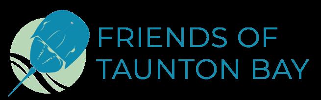 Friends of Taunton Bay